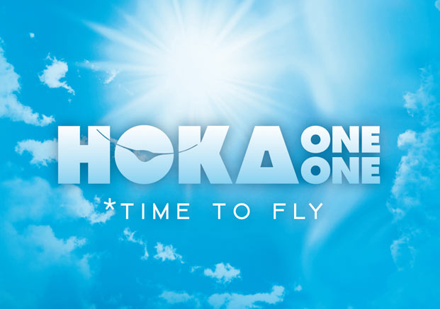 hoka-day-2